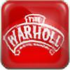 WARHOLLMAGZ's avatar
