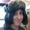 Warholy's avatar