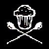 Warhornet's avatar