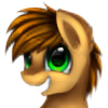 Warhorse26's avatar