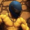 WarHorse573's avatar