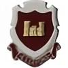 Warhorse8387's avatar