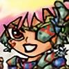 Warhound-CMP's avatar