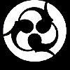 Warhound666's avatar