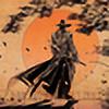 Warhound98's avatar