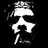 wariatka's avatar
