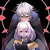 warinmon's avatar