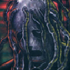 Wario-Girl's avatar