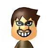 Wario94's avatar
