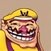 wariodude128's avatar