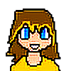 Wariogirl-64's avatar