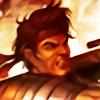 WarioMan3K's avatar