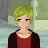 Wariomania's avatar