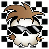 WarioPunk's avatar