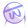 WariosZ's avatar
