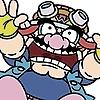WarioTheInflator's avatar