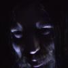 WarioTheJanitor's avatar