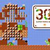 Warioware1999's avatar