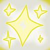 WarioWules09's avatar
