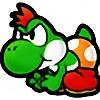 Wariyoshi's avatar