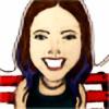 warkentien2's avatar