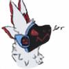 Warkin05's avatar
