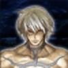 warking1997's avatar