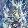 Warking200k's avatar