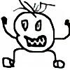warknight87's avatar
