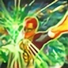 Warlantern72's avatar
