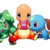 Warlgendramon's avatar