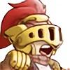 Warllz's avatar