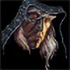 WarlocAlcott's avatar