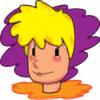 warlock1291's avatar