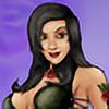 Warlock82's avatar