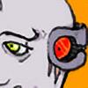 Warlocked222's avatar