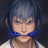 WarlockFictioner's avatar