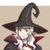 Warlockguy's avatar