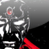 WarlockI's avatar
