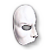 warlocktheripper's avatar