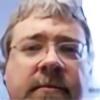 warlok42's avatar