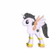 warlord-artemis-tao's avatar