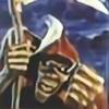 WarLord1986pl's avatar