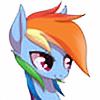 warlord487's avatar