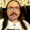 warlord7630's avatar