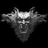 warlorddracula's avatar