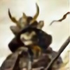 warlordfgj's avatar