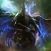 Warlordiern's avatar