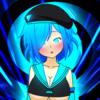 warlordnightfury's avatar