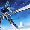 Warlordnorm's avatar